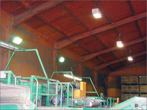 tves-agricultural-lighting