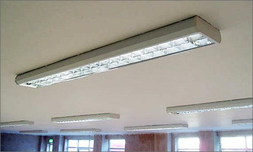 alarms in scunthorpe brigg gainsborough barton belton epworth cat 2 office lighting